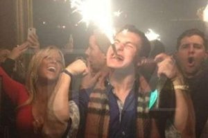 Johnny-Manziel-Drinking_crop_exact