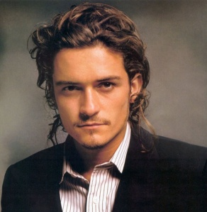 Orlando-Bloom-Net-Worth-Details