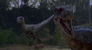 Velociraptor_jp3