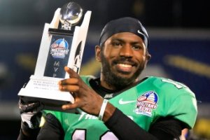 hi-res-459541955-quarterback-rakeem-cato-of-the-marshall-thundering-herd_crop_exact