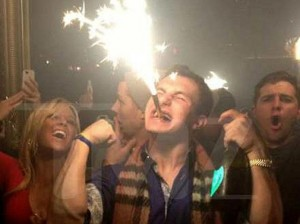 johnny-manziel-partying