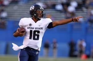 Utah-State-Chuckie-Keeton-Injury
