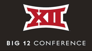 big-12-logo