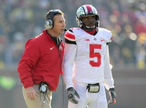 braxton-miller-urban-meyer-michigan-2013-c4bfdf078d3230a5