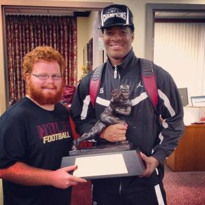 Jameis-winston-red-lightning-heisman-trophy
