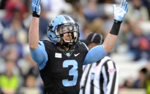 Ryan-Switzer-POTW
