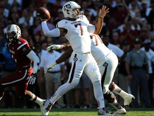 1409284179000-Texas-A-M-South-Carolina-Football-2-