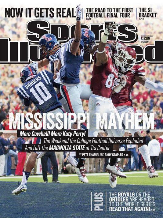 635482776980253658-Mississippi-Mayhem