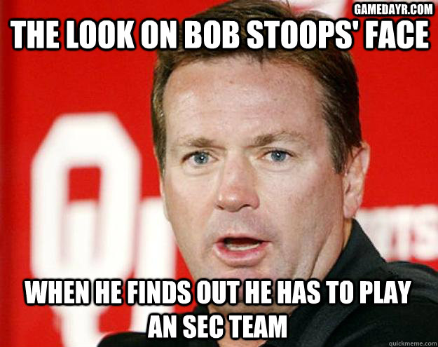bob-stoops-face-meme