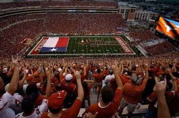 da3_Darrell_K_Royal_Texas_Memorial_Stadium-s594x396-59811-580_display_image