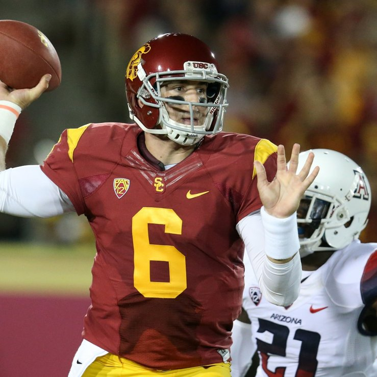 hi-res-184005738-quarterback-cody-kessler-of-the-usc-trojans-throws-a_crop_exact