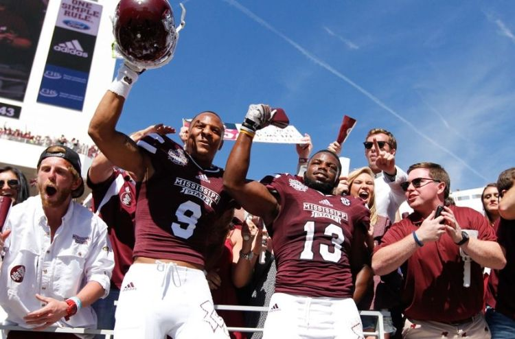 justin-cox-josh-robinson-ncaa-football-texas-am-mississippi-state-850x560
