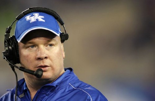 Mark-Stoops-extension