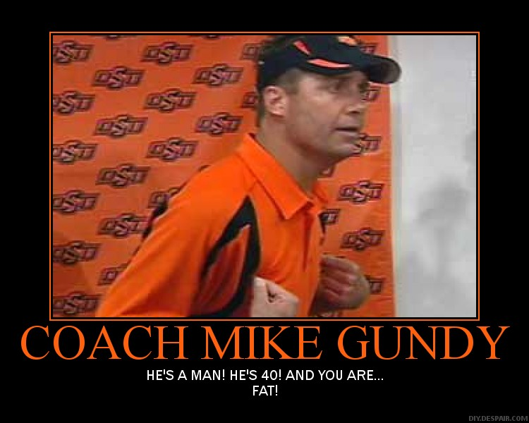 MIKE_GUNDY