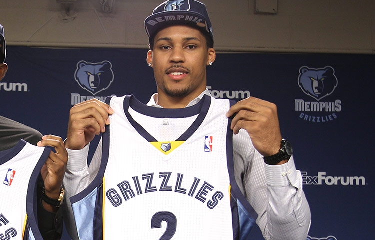 499650931_grizzlies-nba-draft-pc_brown0074