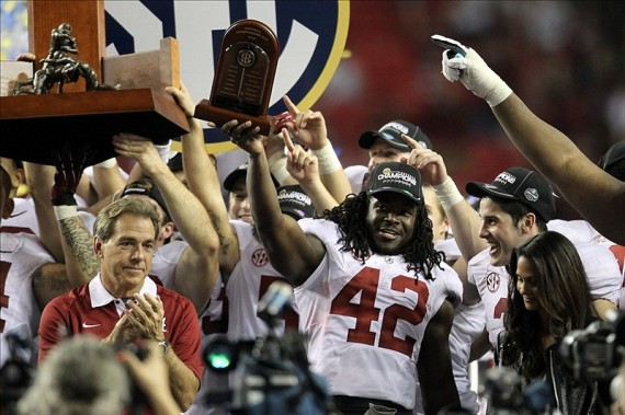alabama-2012-sec-championship-game-570x379