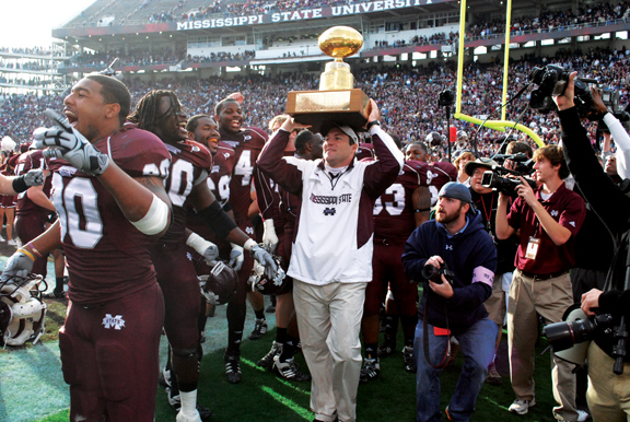 egg-bowl-big-pic
