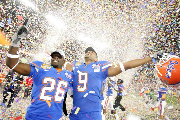 hi-res-72952115-kenneth-tookes-of-the-florida-gators-and-jermaine_crop_north