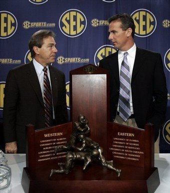 nick-saban-and-urban-meyerjpg-a8f2f33090a1edde