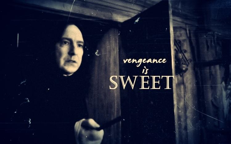 vengeance-severus-snape-9409343-1280-800