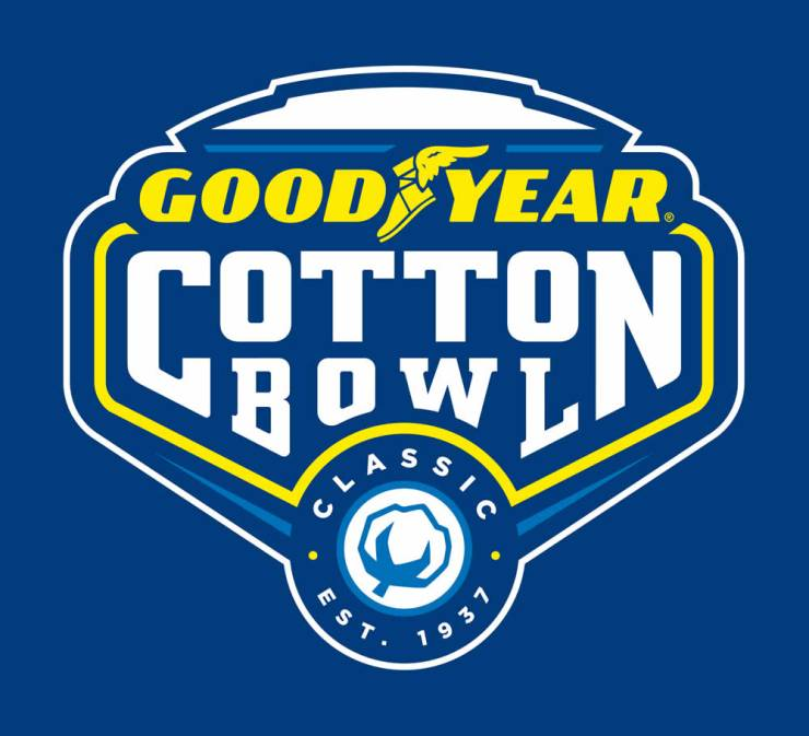2014-11-07_goodyear-becomes-title-sponsor-cotton-bowl-classic