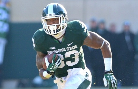 Jeremy-Langford-Michigan-State-Spartans-vs-Minnesota-Golden-Gophers-e1385850550715