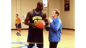 102513-celebs-best-basketball-movies-Blue-Chips-shaq-nick-nolte-still.jpg
