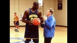 102513-celebs-best-basketball-movies-Blue-Chips-shaq-nick-nolte-still.jpg