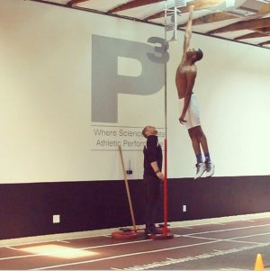 andrew-wiggins-vertical-leap-photo