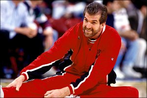 Bill_Wennington