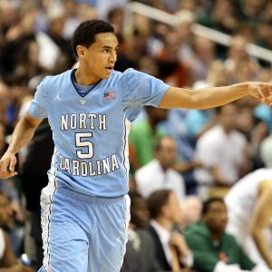 hi-res-163886245-marcus-paige-of-the-north-carolina-tar-heels-reacts-to_crop_exact