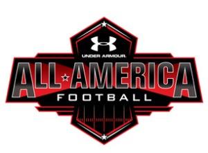 UA All-America