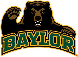 9929_baylor_bears-alternate-2005