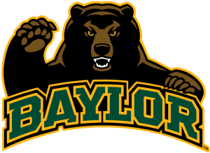 9929_baylor_bears-alternate-2005