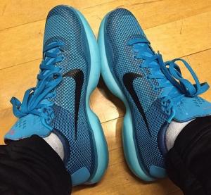 blue-lagoon-kobe-x-on-feet-01