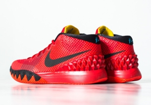 Nike-Kyrie-1-Deceptive-Red-Release-Reminder-1