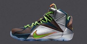 nike-lebron-12-trillion-dollar-man