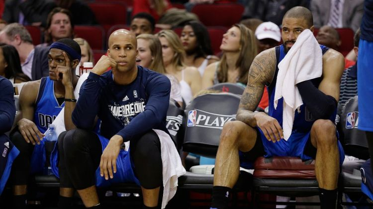 042115-NBA--Rajon-Rondo-PI.vresize.1200.675.high.71