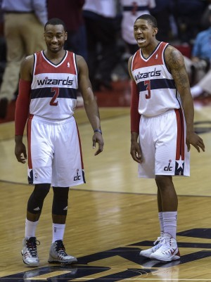 Beal and Wall
