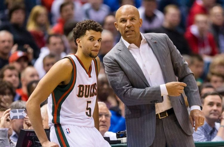 jason-kidd-michael-carter-williams-nba-philadelphia-76ers-milwaukee-bucks2-850x560