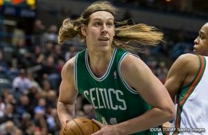 KellyOlynyk_Celtics_2014_USAT1
