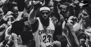 lebron-james-nike-commercial