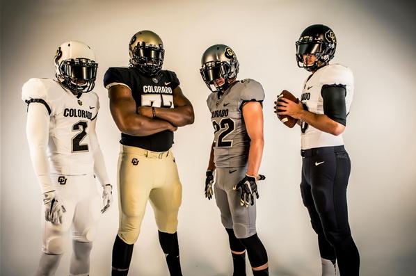 2015-Colorado-Uniforms