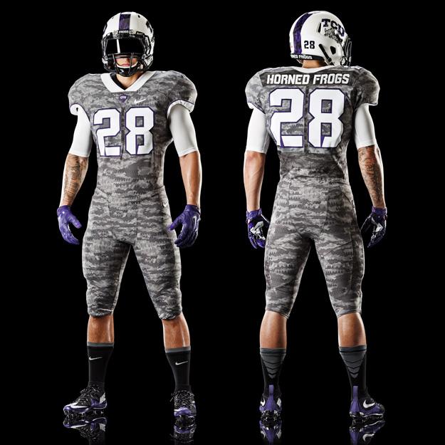 New-TCU-Football-Uniforms-Alternate-1[1]