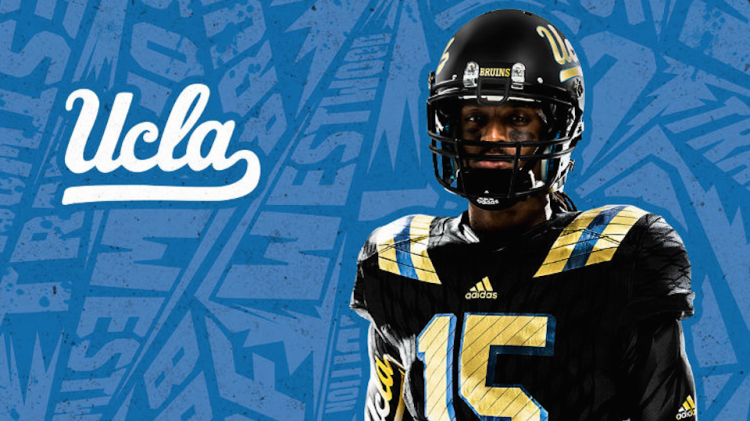 ucla-new-uniforms