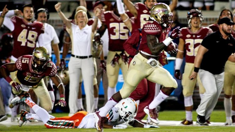 101015-CFB-Florida-State-Dalvin-Cook-72-yard-TD-Miami-Hurricanes-MM-PI.vresize.1200.675.high.35