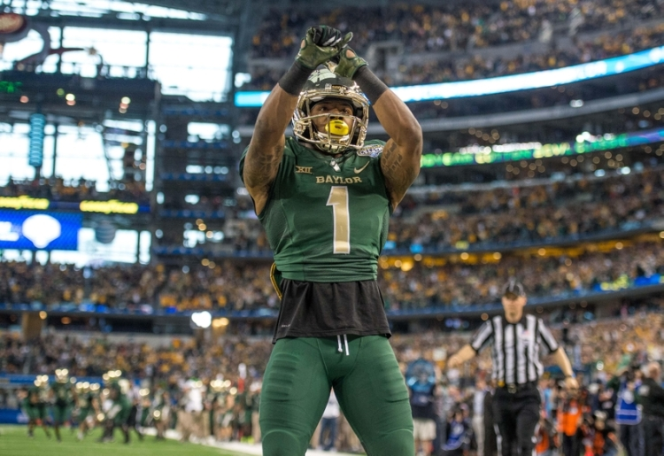 corey-coleman-ncaa-football-cotton-bowl-classic-michigan-state-vs-baylor