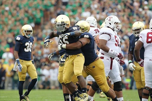 Photo Courtesy of Brian Spurlock/USA TODAY Sports