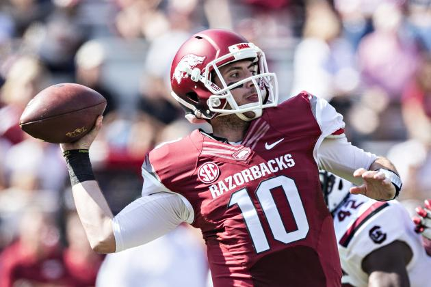 hi-res-184228149-brandon-allen-of-the-arkansas-razorbacks-throws-a-pass_crop_north
