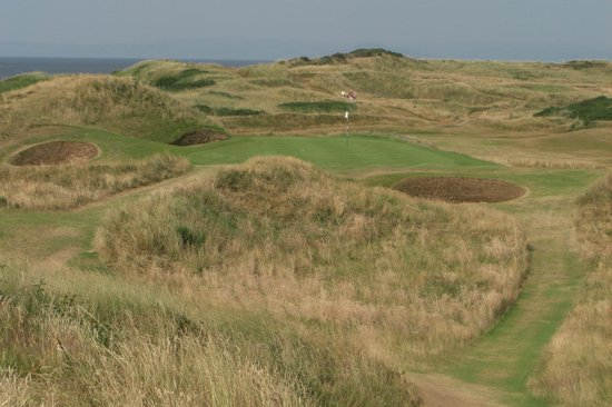 royal-troon